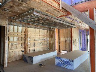 Photo 13: 8908 140 Street in Edmonton: Zone 10 House for sale : MLS®# E4201827