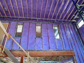 Photo 25: 8908 140 Street in Edmonton: Zone 10 House for sale : MLS®# E4201827