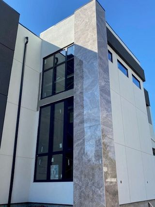 Photo 10: 8908 140 Street in Edmonton: Zone 10 House for sale : MLS®# E4201827