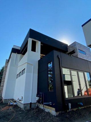 Photo 6: 8908 140 Street in Edmonton: Zone 10 House for sale : MLS®# E4201827
