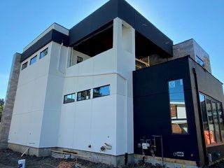 Photo 8: 8908 140 Street in Edmonton: Zone 10 House for sale : MLS®# E4201827
