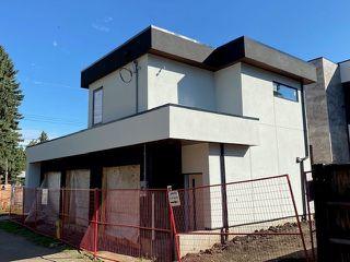 Photo 2: 8908 140 Street in Edmonton: Zone 10 House for sale : MLS®# E4201827