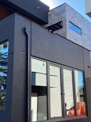 Photo 7: 8908 140 Street in Edmonton: Zone 10 House for sale : MLS®# E4201827