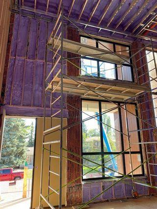 Photo 11: 8908 140 Street in Edmonton: Zone 10 House for sale : MLS®# E4201827