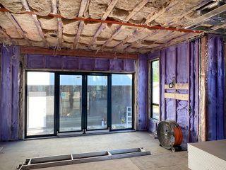 Photo 19: 8908 140 Street in Edmonton: Zone 10 House for sale : MLS®# E4201827