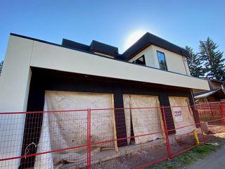 Photo 4: 8908 140 Street in Edmonton: Zone 10 House for sale : MLS®# E4201827