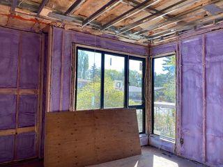 Photo 15: 8908 140 Street in Edmonton: Zone 10 House for sale : MLS®# E4201827