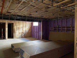Photo 26: 8908 140 Street in Edmonton: Zone 10 House for sale : MLS®# E4201827