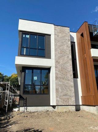 Photo 14: 8908 140 Street in Edmonton: Zone 10 House for sale : MLS®# E4201827