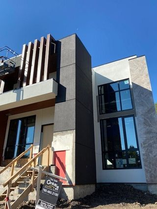 Photo 12: 8908 140 Street in Edmonton: Zone 10 House for sale : MLS®# E4201827