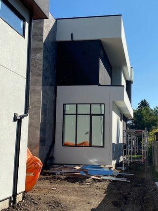 Photo 3: 8908 140 Street in Edmonton: Zone 10 House for sale : MLS®# E4201827