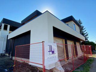 Photo 5: 8908 140 Street in Edmonton: Zone 10 House for sale : MLS®# E4201827