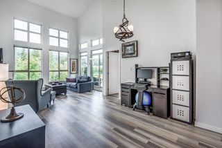 """Photo 13: 412 101 MORRISSEY Road in Port Moody: Port Moody Centre Condo for sale in """"Libra at Suter Brook"""" : MLS®# R2472605"""