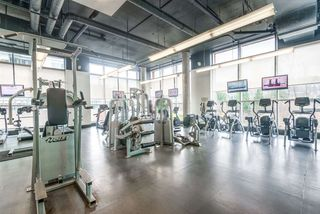 """Photo 26: 412 101 MORRISSEY Road in Port Moody: Port Moody Centre Condo for sale in """"Libra at Suter Brook"""" : MLS®# R2472605"""