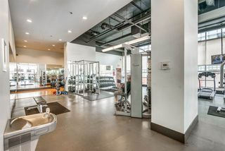 """Photo 28: 412 101 MORRISSEY Road in Port Moody: Port Moody Centre Condo for sale in """"Libra at Suter Brook"""" : MLS®# R2472605"""