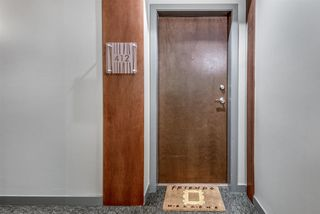 """Photo 2: 412 101 MORRISSEY Road in Port Moody: Port Moody Centre Condo for sale in """"Libra at Suter Brook"""" : MLS®# R2472605"""