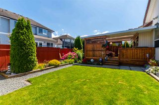 "Photo 4: 6820 SHEFFIELD Way in Chilliwack: Sardis East Vedder Rd House for sale in ""Sardis"" (Sardis)  : MLS®# R2474457"