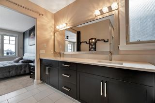 Photo 29: 180 CALLAGHAN Drive in Edmonton: Zone 55 House for sale : MLS®# E4207595