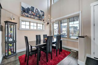Photo 13: 180 CALLAGHAN Drive in Edmonton: Zone 55 House for sale : MLS®# E4207595