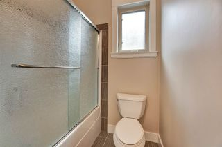 Photo 23: 180 CALLAGHAN Drive in Edmonton: Zone 55 House for sale : MLS®# E4207595