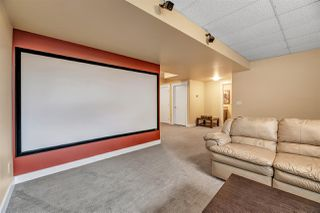 Photo 31: 180 CALLAGHAN Drive in Edmonton: Zone 55 House for sale : MLS®# E4207595