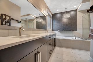 Photo 28: 180 CALLAGHAN Drive in Edmonton: Zone 55 House for sale : MLS®# E4207595