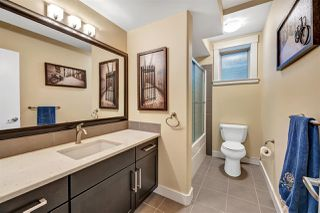 Photo 32: 180 CALLAGHAN Drive in Edmonton: Zone 55 House for sale : MLS®# E4207595