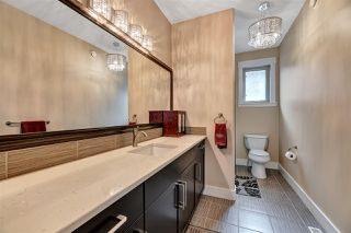 Photo 22: 180 CALLAGHAN Drive in Edmonton: Zone 55 House for sale : MLS®# E4207595