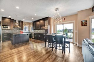 Photo 9: 180 CALLAGHAN Drive in Edmonton: Zone 55 House for sale : MLS®# E4207595