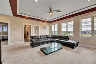 Photo 20: 180 CALLAGHAN Drive in Edmonton: Zone 55 House for sale : MLS®# E4207595