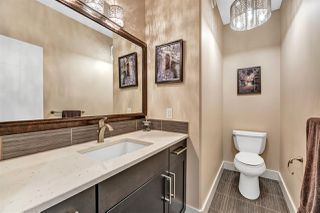 Photo 15: 180 CALLAGHAN Drive in Edmonton: Zone 55 House for sale : MLS®# E4207595