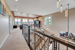 Photo 18: 180 CALLAGHAN Drive in Edmonton: Zone 55 House for sale : MLS®# E4207595