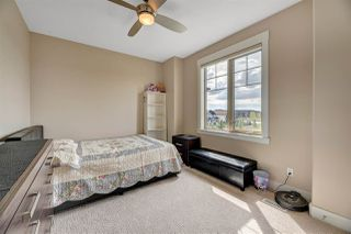 Photo 21: 180 CALLAGHAN Drive in Edmonton: Zone 55 House for sale : MLS®# E4207595