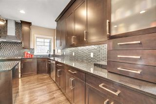 Photo 6: 180 CALLAGHAN Drive in Edmonton: Zone 55 House for sale : MLS®# E4207595