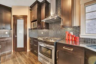 Photo 8: 180 CALLAGHAN Drive in Edmonton: Zone 55 House for sale : MLS®# E4207595