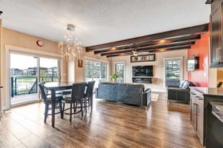 Photo 10: 180 CALLAGHAN Drive in Edmonton: Zone 55 House for sale : MLS®# E4207595