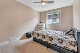Photo 24: 180 CALLAGHAN Drive in Edmonton: Zone 55 House for sale : MLS®# E4207595