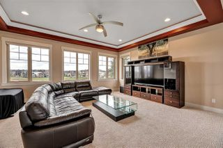 Photo 19: 180 CALLAGHAN Drive in Edmonton: Zone 55 House for sale : MLS®# E4207595