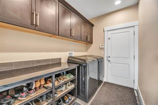 Photo 14: 180 CALLAGHAN Drive in Edmonton: Zone 55 House for sale : MLS®# E4207595