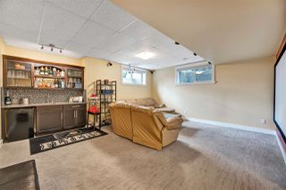 Photo 30: 180 CALLAGHAN Drive in Edmonton: Zone 55 House for sale : MLS®# E4207595