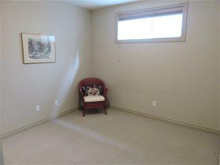 Photo 37: 603 STEWART Crescent in Edmonton: Zone 53 House for sale : MLS®# E4208449