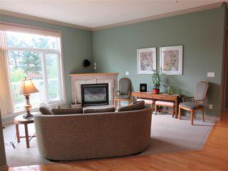 Photo 18: 603 STEWART Crescent in Edmonton: Zone 53 House for sale : MLS®# E4208449
