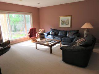 Photo 28: 603 STEWART Crescent in Edmonton: Zone 53 House for sale : MLS®# E4208449
