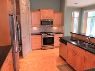 Photo 7: 603 STEWART Crescent in Edmonton: Zone 53 House for sale : MLS®# E4208449