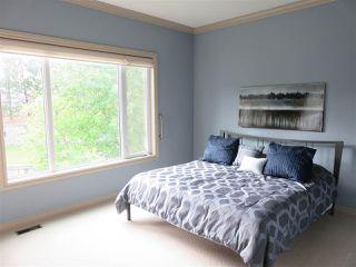 Photo 20: 603 STEWART Crescent in Edmonton: Zone 53 House for sale : MLS®# E4208449