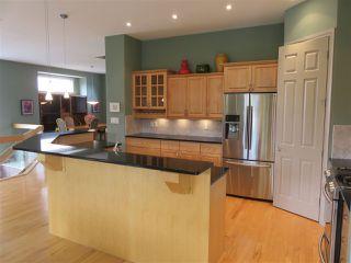 Photo 8: 603 STEWART Crescent in Edmonton: Zone 53 House for sale : MLS®# E4208449