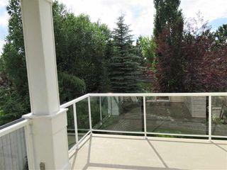 Photo 14: 603 STEWART Crescent in Edmonton: Zone 53 House for sale : MLS®# E4208449