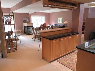 Photo 35: 603 STEWART Crescent in Edmonton: Zone 53 House for sale : MLS®# E4208449