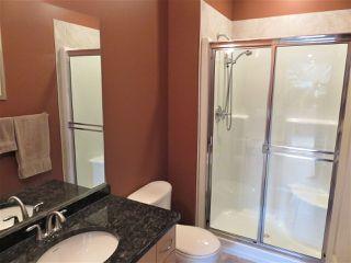 Photo 38: 603 STEWART Crescent in Edmonton: Zone 53 House for sale : MLS®# E4208449