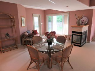 Photo 30: 603 STEWART Crescent in Edmonton: Zone 53 House for sale : MLS®# E4208449